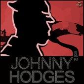 Johnny Hodges Vol.2 von Johnny Hodges