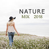 Nature Mix 2018 by Nature Sounds Relaxation: Music for Sleep, Meditation, Massage Therapy, Spa