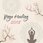 Yoga Healing 2018 by Japanese Relaxation and Meditation (1)