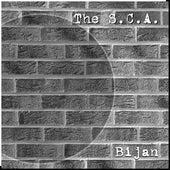 The S.C.A. von Bijan