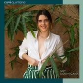 Soy Dominicana by Covi Quintana
