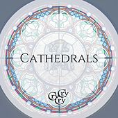 Cathedrals by Cry Cry Cry