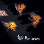 Healing Jazz Instrumental de Relaxing Instrumental Music