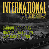 International orchestra by Various Artists