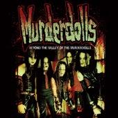 Beyond the Valley of the Murderdolls [Bonus DVD] de Murderdolls