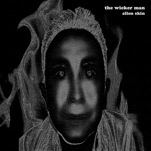 The Wicker Man by Alien Skin