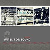 Wired For Sound - Single by Various Artists