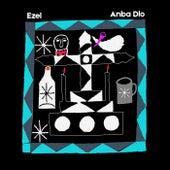 Anba Dlo - Single by Ezel