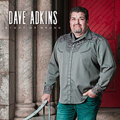 Right or Wrong by Dave Adkins