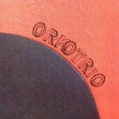 Orko Trio & Fabian Riz by Orko Trio