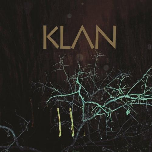 II von Klan
