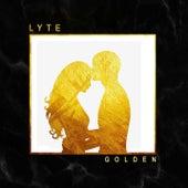 Golden by Lyte