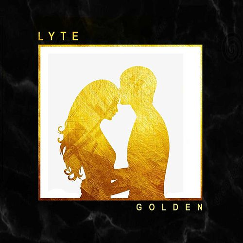 Golden by Lyte