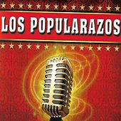 Los Popularazos de Various Artists