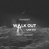 Walk Out - Single by Piemont