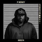 Stereotype de P-Money