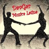 Musica Latina by DavGar