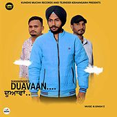 Duavaan by Sukhwinder