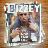 November de Bizzey
