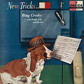 New Tricks (Deluxe Edition) by Buddy Cole