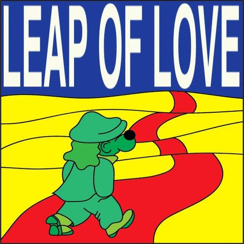 Leap Of Love by John Moods