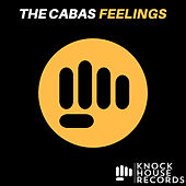 Feelings by Cabas
