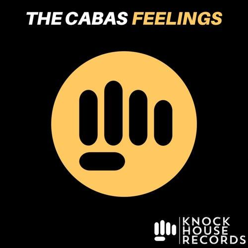 Feelings by Cabas