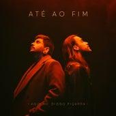 Até Ao Fim by Agir