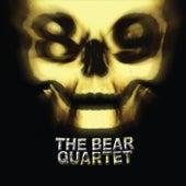 89 by The Bear Quartet
