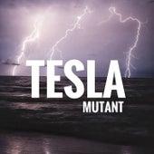 Tesla by Mutant
