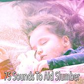 75 Sounds To Aid Slumber by Lullaby Land