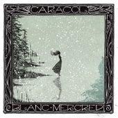 Blanc mercredi by Caracol