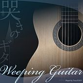 Weeping Guitar - A Passionate Spanish Guitar Arrangement by Eden