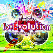 LovEvolution von Various Artists