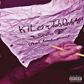 Used To (feat. JahRahMF) by Kilo