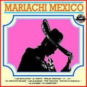 Mariachi México by Mariachi México