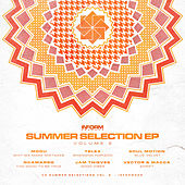 Summer Selection Vol.2 by Various Artists