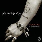Nature Boy: The Standards Album von Aaron Neville