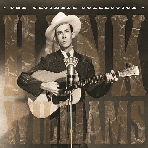 how to play hank williams hey good looking