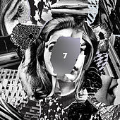 Dive von Beach House
