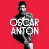 Oscar Anton by Oscar Anton