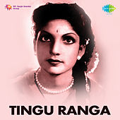Tingu Ranga (Original Motion Picture Soundtrack) de Various Artists