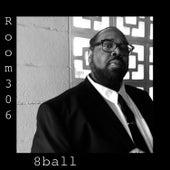 Room 306 von 8Ball