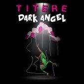 Títiere by Dark Angel