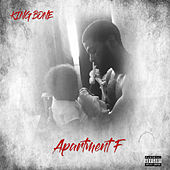 Apartment F by King Bone