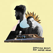 Just Another Weekday - EP de Geronimus Brothers