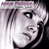 Grands Succès de Annie Philippe