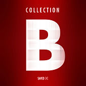 Collection B by Various Artists