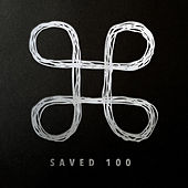 Saved100 by Various Artists
