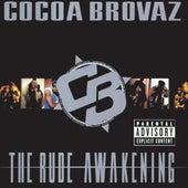The Rude Awakening de Cocoa Brovaz